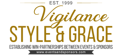 Events And Sponsors