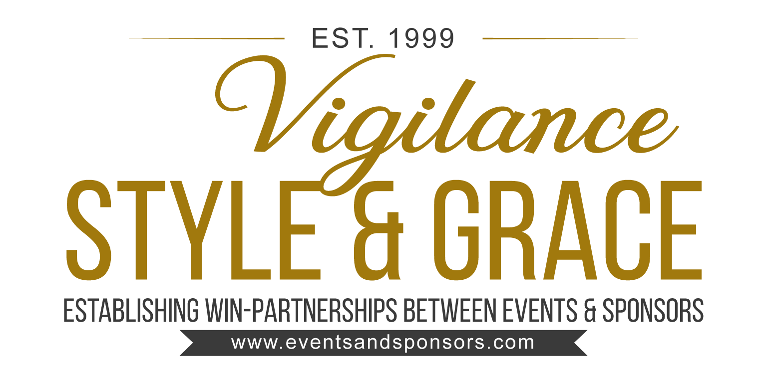 Learn how to secure sponsors. Funding for events.